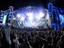João Rock 2016 reúne 50 mil em dez horas de shows em Ribeirão