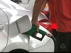 Postos de gasolina de João Pessoa ficam sem combustível no feriado