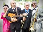 Ingresso para conhecer a Orquestra Buena Vista Social Club custa R$ 300