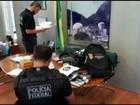 PF e MPF aprofundam investigações sobre coronel Lima, amigo de Temer