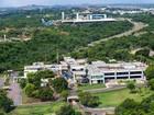 Confira o que abre e o que fecha no Dia de Finados em Mato Grosso