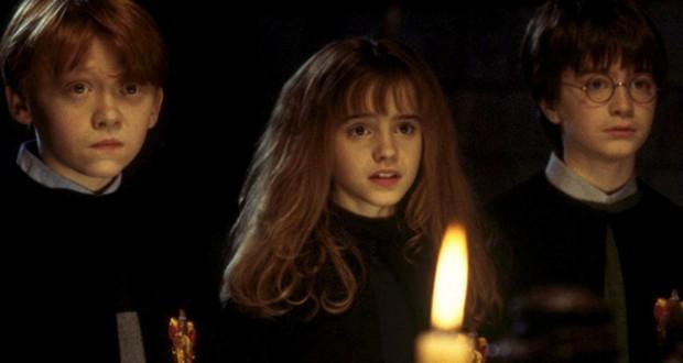 O que os críticos disseram de 'Harry Potter' quando o 1º livro saiu