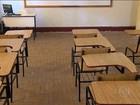 Inadimplência com mensalidade escolar sobe mais de 20% em 2015
