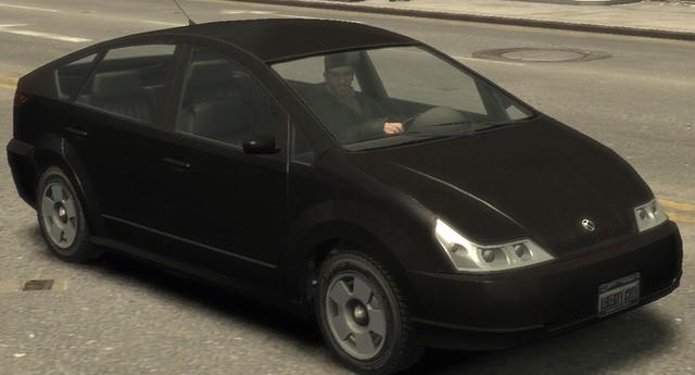 Gta Nem Os Carros Escapam Da Ironia Auto Esporte Not 237 Cias