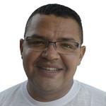 Genival Cruz
