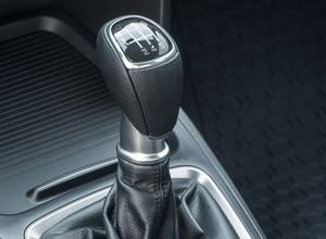 Hyundai HB20 S 1.0 turbo (Foto: Divulgação)