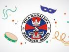Pérola Negra: veja a letra do samba-enredo do Carnaval 2016
