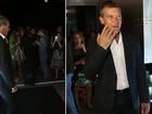 Saiba tudo o que rolou na festa com Antonio Banderas e Ju Paes no Rio