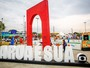 A Rua é Sua: atletas olímpicos visitam  Santo André neste sábado, dia 23
