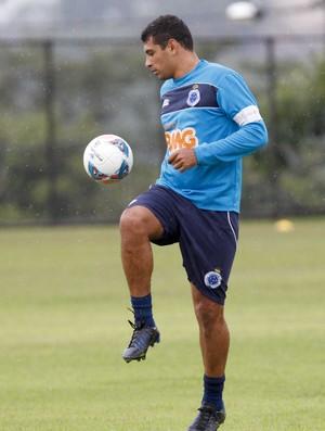 Diego Souza (Foto: Washington Alves / Vipcomm)