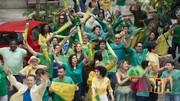 Vídeos de 'Zorra' de sábado, 09 de setembro
