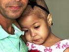 Diagnóstico do câncer infantil chega a demorar até oito anos, diz UFMG