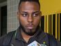 Luccas Claro desfalca o Coxa contra o Botafogo; Dodô e mais dois viajam