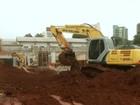 Município de Ponta Grossa passa a fiscalizar e emitir licenças ambientais