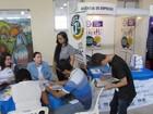 Feirão na Serra oferece mais de 100 vagas de emprego