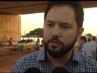 Após vistoria, diretor do Dnit discorda de relatório da CNT sobre rodovias