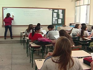 GNews - Educação (Foto: globonews)