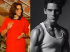 'Senhora do Destino': veja como estão hoje os jovens atores da novela