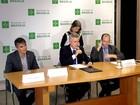 GDF pretende repassar gestão de nove espaços públicos a empresas