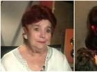 Morre Maria Luísa Alcalá, a Malu do 'Chaves', aos 72 anos, diz site