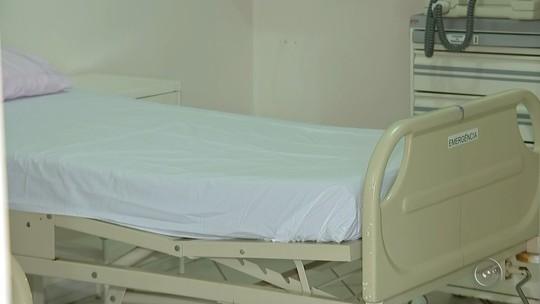 Santa Casa de Arealva diminui atendimentos a pacientes