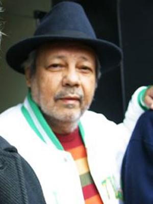 José Roberto Bertrami tinha 66 anos (Foto: Reprodução / Facebook)