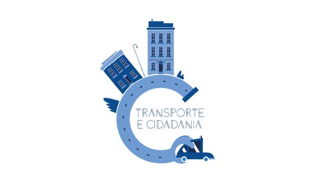 Transporte e Cidadania (Foto: Reprodução/TV Tribuna)
