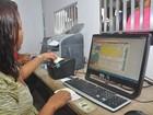 Prefeitura de Cabo Frio, RJ, implanta informatização nas consultas do SUS