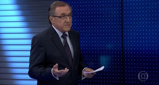 carlos alberto sardenberg (reprodução/TVGlobo)