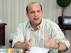Doutor Chicão é exonerado da Secretaria de Saúde de Campos, RJ