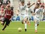 Suspensões tiram três jogadores da Ponte do duelo contra o Atlético-MG