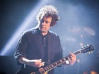 Jason White, guitarrista do Green Day, é diagnosticado com câncer