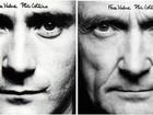 Phil Collins se diz feliz aos 64, relança CD 'subestimado' e quer voltar a tocar
