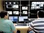 Aprenda como sintonizar corretamente a TV Paraíba Digital