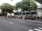 Senac vai abrir 3 mil novas vagas em cursos gratuitos em Vitória