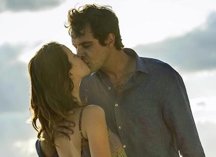 Final feliz! Confira os casais que são só romance no último capítulo de Alto Astral