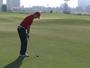 CBG define valor para uso do campo de golfe e confirma área gratuita