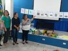 Encontro pedagógico sobre educação no trânsito reúne professores de RO