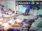 Polícia prende suspeitos de assalto a agência dos Correios no Ceará