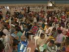 Mutirão do DPVAT começa nesta quarta-feira em Campina Grande
