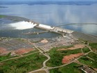 Problema na transmissão em Tucuruí deixa o Pará sem energia elétrica