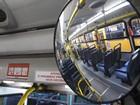 Tarifa de ônibus volta a custar R$ 3,75 nesta quarta-feira em Porto Alegre