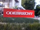 Odebrecht comprou banco para pagar propina no exterior, diz delator