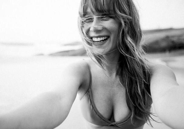 Mariana Ximenes (Foto: Instagram/Reprodução)