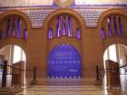 Basílica de Aparecida abre Porta Santa em dezembro a pedido do Papa
