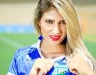 Grêmio Anápolis (Divulgação / Camila Fontanive)