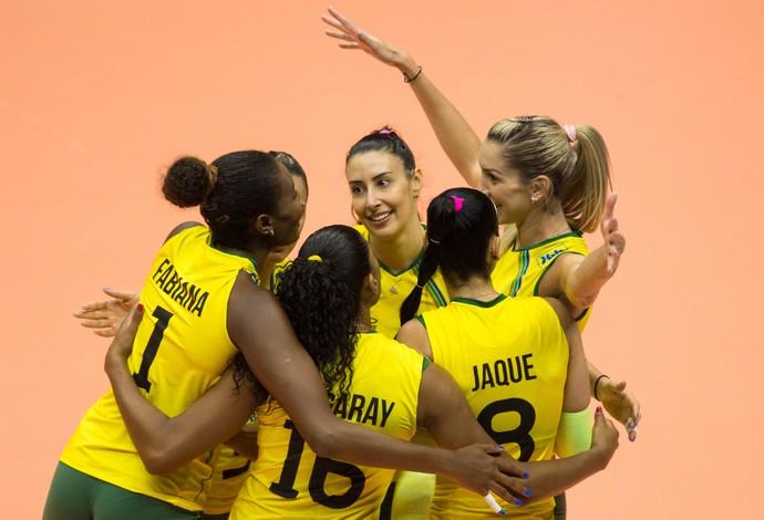 vol-brasil-canada-fivb.jpg
