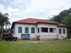 Casa onde Tarsila do Amaral nasceu é restaurada para virar museu interativo