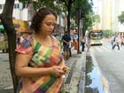 Cliente diz já ter sofrido assédio de funcionária da Vivo: 'Sua voz é linda'