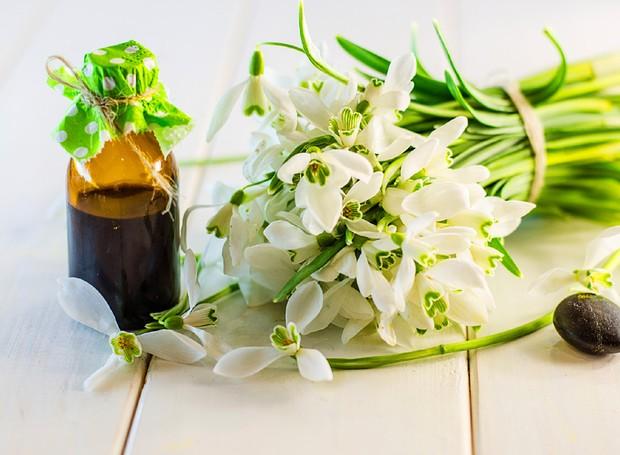 aroma-floral (Foto: ThinkStock)